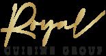 Royal Cuisine Group